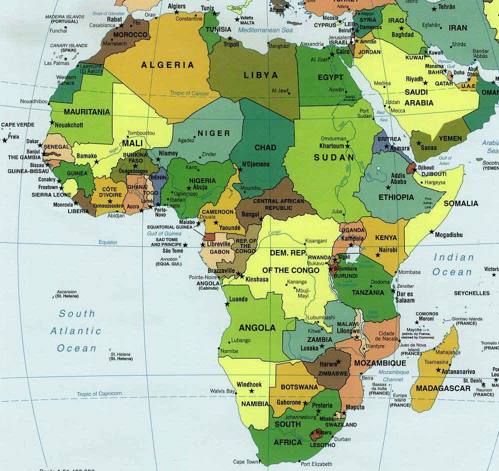 carte-afrique.jpg